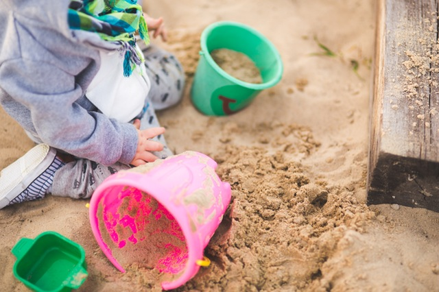 How Difficult is it to Choose a Preschool?