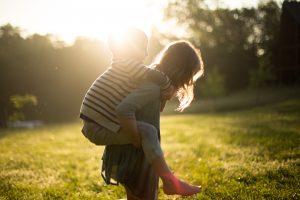 kids' cognitive development